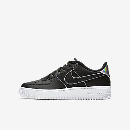 newest b6277 06216 Nike Air Force 1 LV8 4