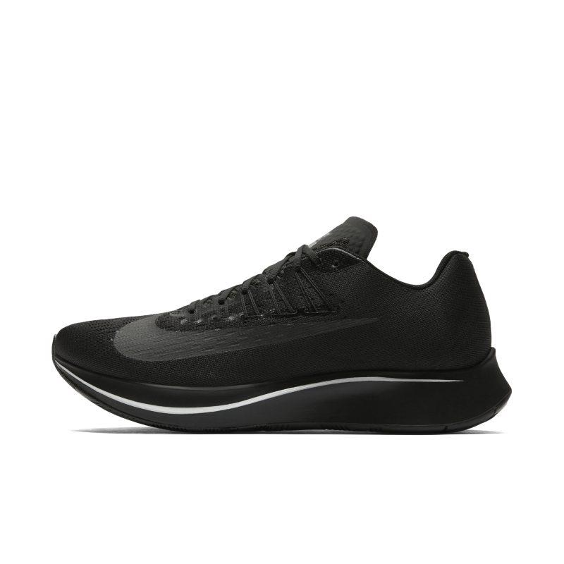 Nike Zoom Fly Zapatillas de running - Hombre - Negro
