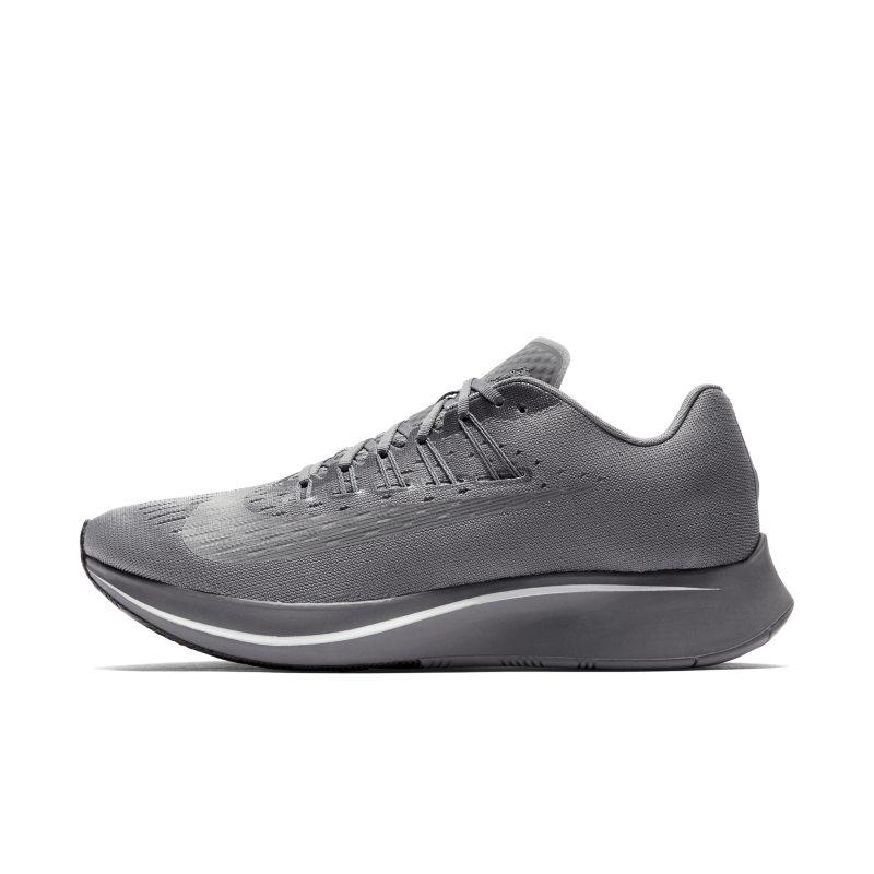 Nike Zoom Fly Zapatillas de running - Hombre - Gris