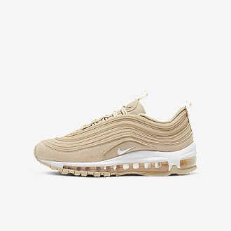 sports shoes 7308c 32346 Nike Air Max 97 PE