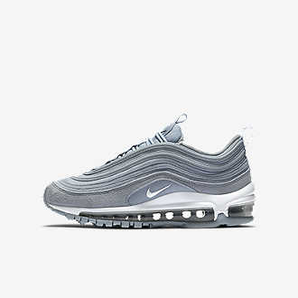 d0fe0be5f7 Shop Air Max 97 Trainers Online. Nike.com CA.