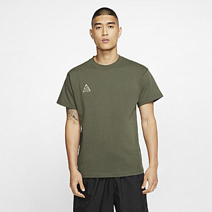 Hurley Dri FIT Harvey Baseball 78 Men's T Shirt. Nike FI