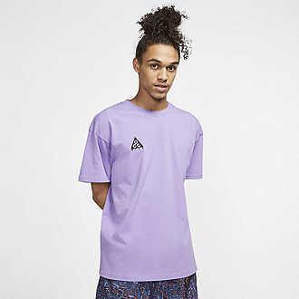 fc19b150ba2b63 Buy Men's Tops & T-shirts. Nike.com UK.