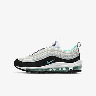 best service 7e615 8ba9a Shop Air Max 97 Trainers Online. Nike.com CA.