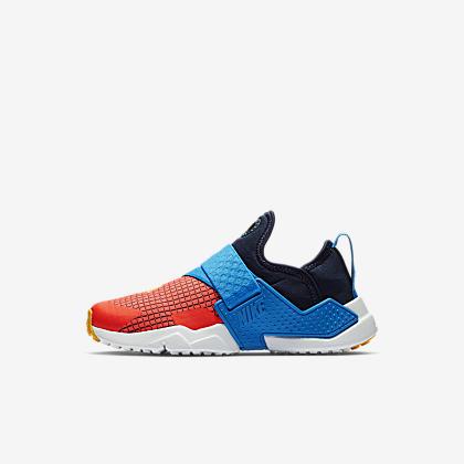 ff08272736e3ab Nike Presto Extreme Little Kids  Shoe. Nike.com