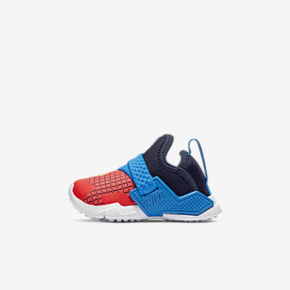 19fa859f0231 LeBron Soldier XII. Infant Toddler Shoe.  55 37.97 · Nike Huarache Extreme  Now