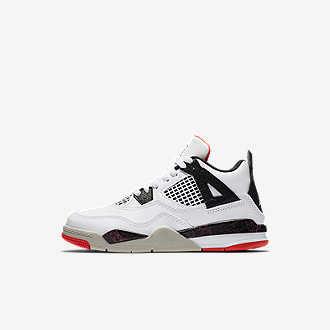 Official Jordan Store. Nike.com 92b92ab0755c