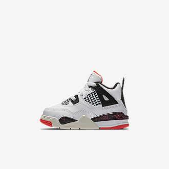 60dcc8a99016 Official Jordan Store. Nike.com