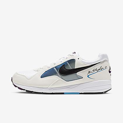 cfaaeae71e8 Nike Air Skylon II Men s Shoe. Nike.com