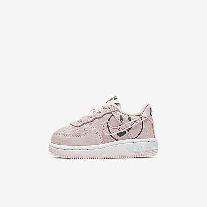 da987d8fe7e2e Nike Lil  Posite One Premium Toddler Floral Shoe. Nike.com