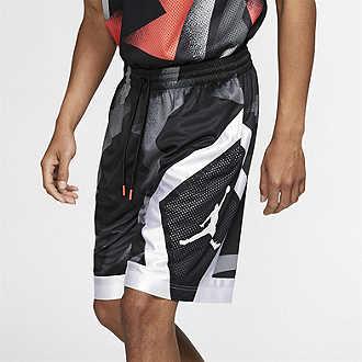 910386a2cb4d Linea Jordan X PSG. Nike.com IT.