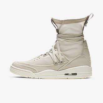 da800609a42 Women's Jordans. Nike.com