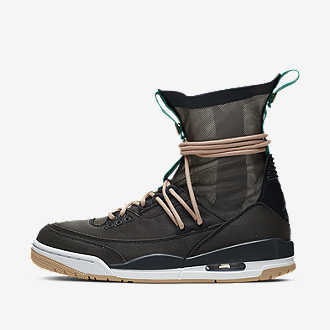 a02299bdf4 Women's Jordans. Nike.com