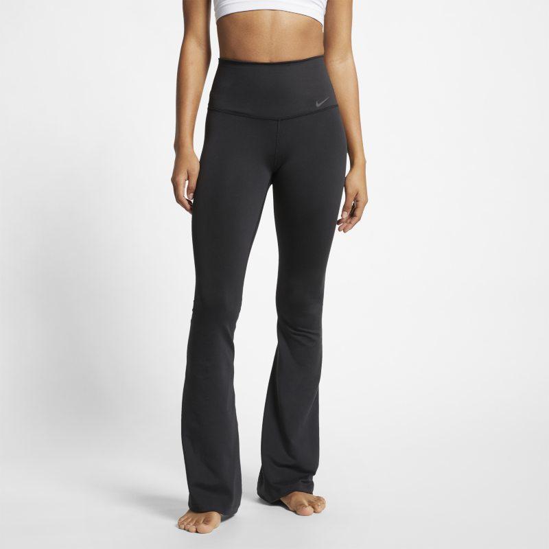 Nike Power Dri-FIT Mallas de entrenamiento - Mujer - Negro
