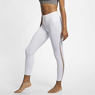 c7cfc545bc6 Women's Yoga Products. Nike.com