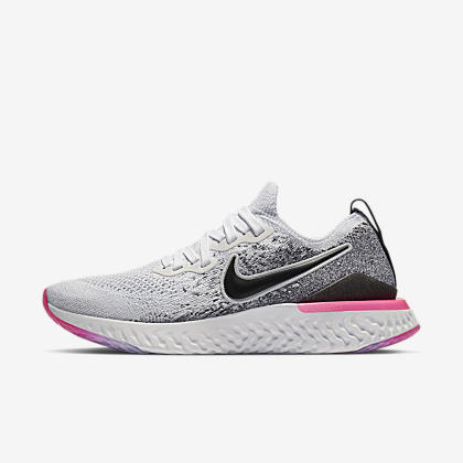 low priced 30985 20c16 Nike Epic React Flyknit 2