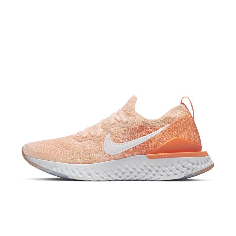Outlet di scarpe da running Nike Nike Donna rosa economiche
