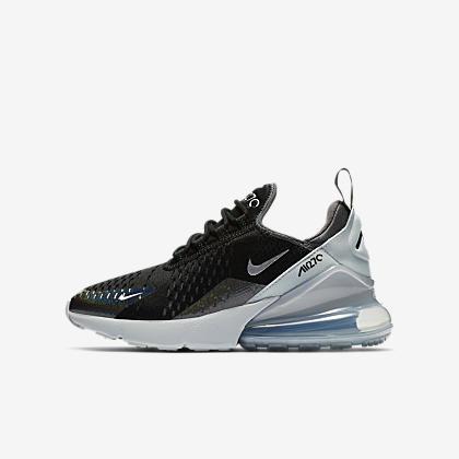 cheap for discount 45e2d 3a6b5 Nike Air Max 270 Y2K
