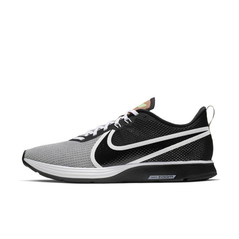 Scarpa da running Nike Zoom Strike 2 SE - Uomo - Bianco