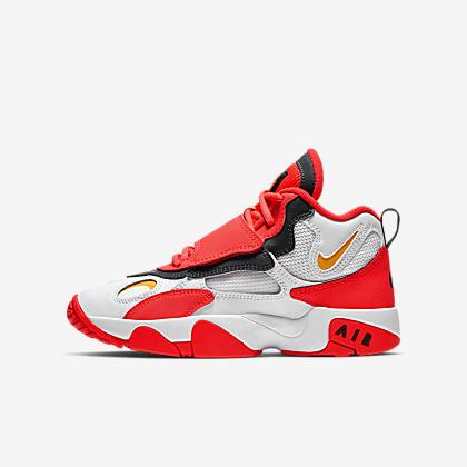 on sale bc620 d0098 Nike Air Max Speed Turf