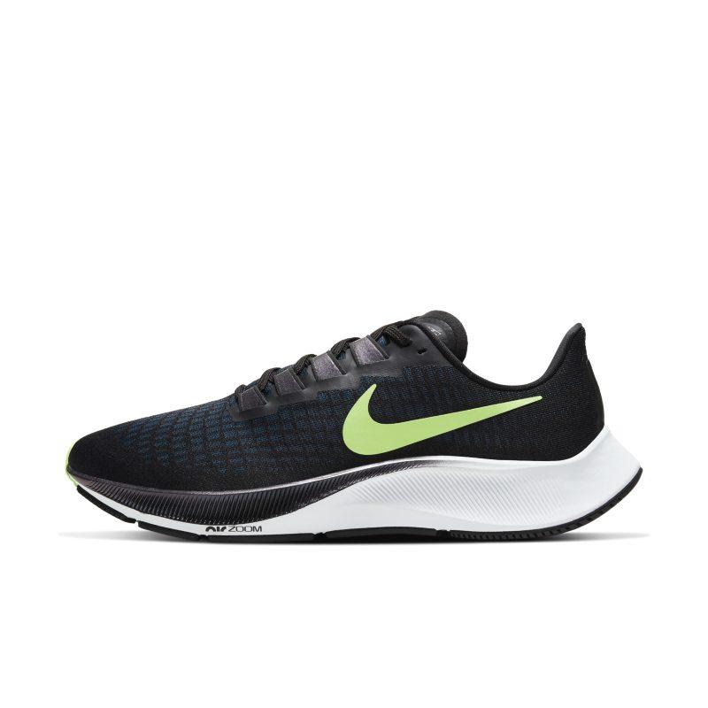Nike Air Zoom Pegasus 37 Zapatillas de running - Hombre - Negro