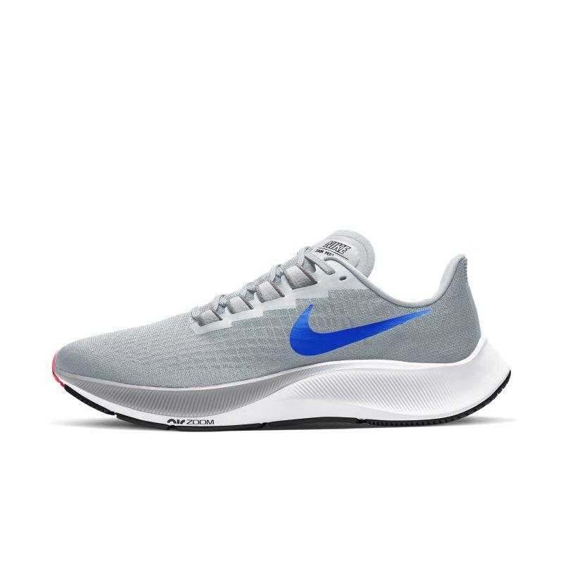 Nike Air Zoom Pegasus 37 Zapatillas de running - Hombre - Gris