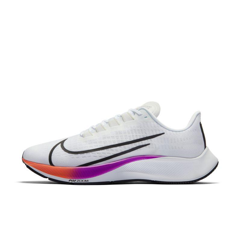 Nike Air Zoom Pegasus 37 Zapatillas de running - Hombre - Blanco