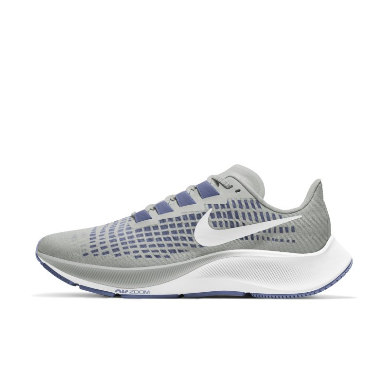 Nike Air Zoom Pegasus 37 Zapatillas de running - Mujer - Gris