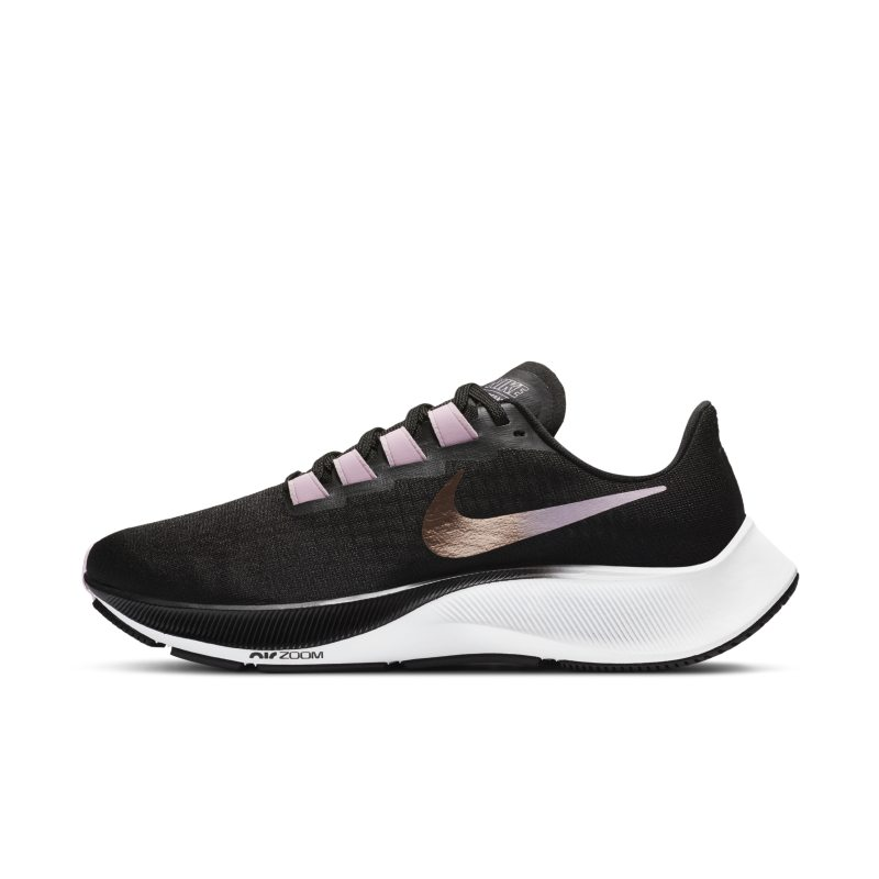 Nike Air Zoom Pegasus 37 Zapatillas de running - Mujer - Negro