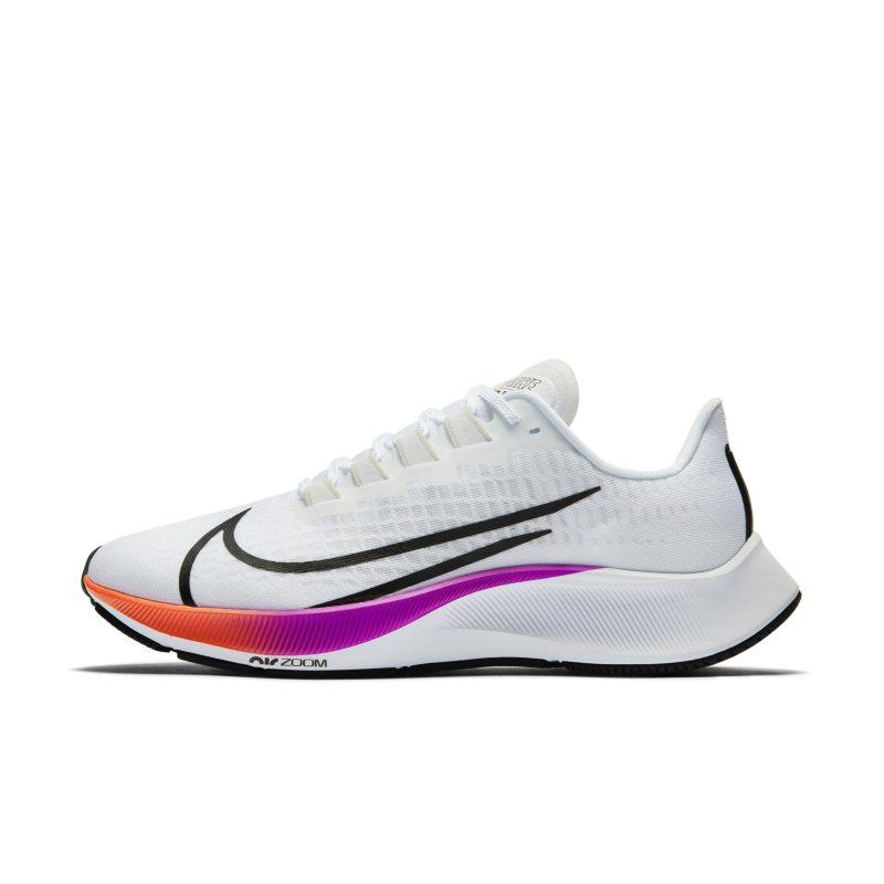 Nike Air Zoom Pegasus 37 Zapatillas de running - Mujer - Blanco