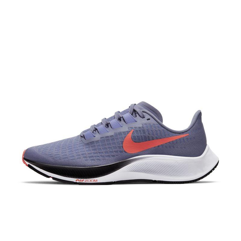 Nike Air Zoom Pegasus 37 Zapatillas de running - Mujer - Azul