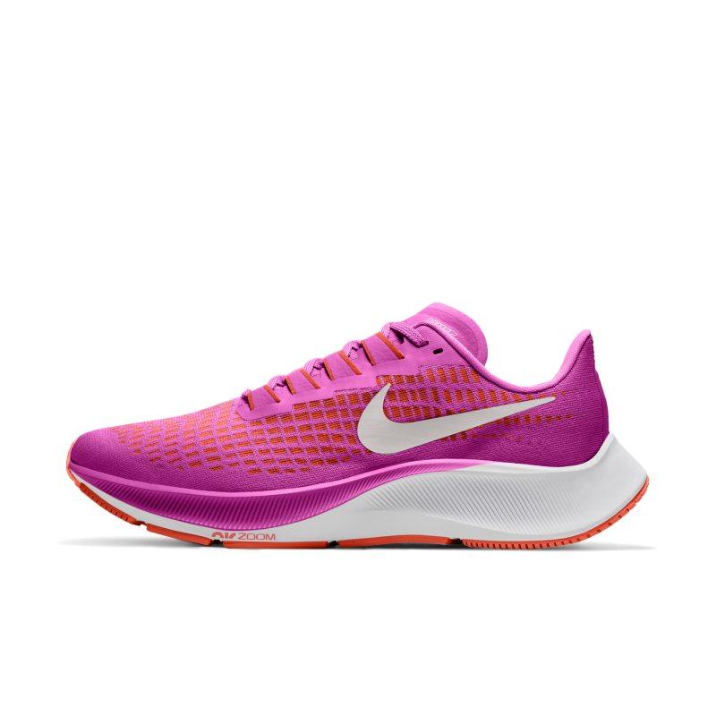 Nike Air Zoom Pegasus 37 Zapatillas de running - Mujer - Rosa