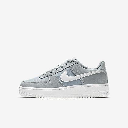 aaa75288bc6 Nike Air Force 1 Sage Low Women s Shoe. Nike.com IE