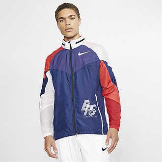 0f125f43 Mænd Jakker og veste. Nike.com DK.