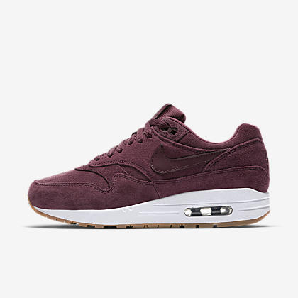 separation shoes c18a6 2cfa8 Nike Air Max 1 SE