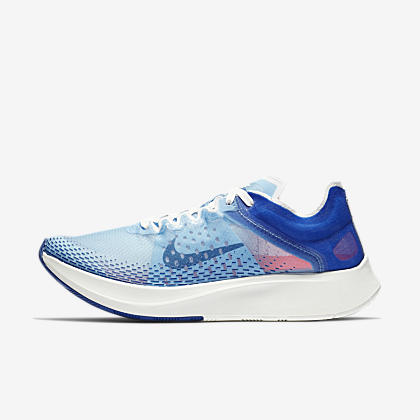 0403dda6c5c01 Women s Running Shoe.  120 99.97. Nike Zoom Fly SP Fast
