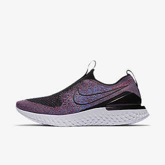 outlet store 8fcc2 94184 Women s Cushioned Running Shoes. Nike.com