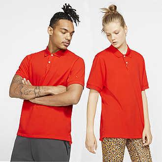 ec9353ac94 Buy Men's Tops & T-shirts. Nike.com UK.