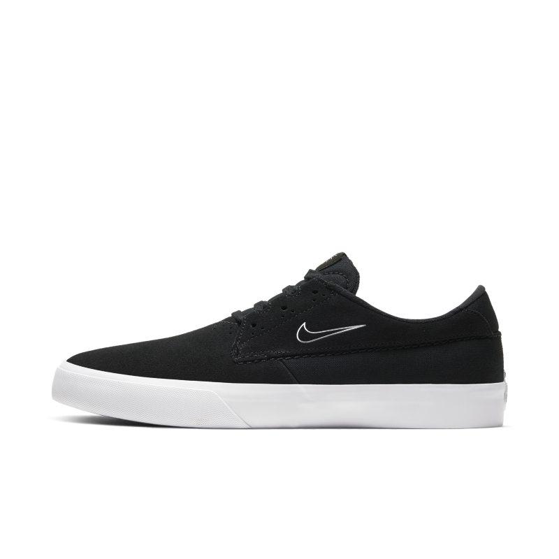 Nike SB Shane Skateschoen - Zwart