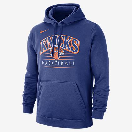 5b22335f8 Giannis Antetokounmpo All-Star Edition Swingman. Men s Jordan NBA Connected  Jersey. €90 · New York Knicks Nike
