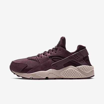 best service 24f18 f135f Nike Air Huarache Run