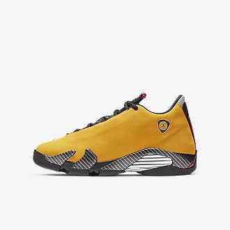 release date: d1228 d6295 Air Jordan 14 Retro SE
