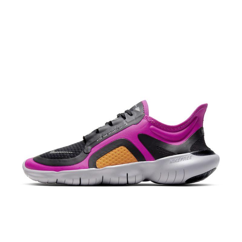 Nike Free RN 5,0 Shield Zapatillas de running - Mujer - Rosa