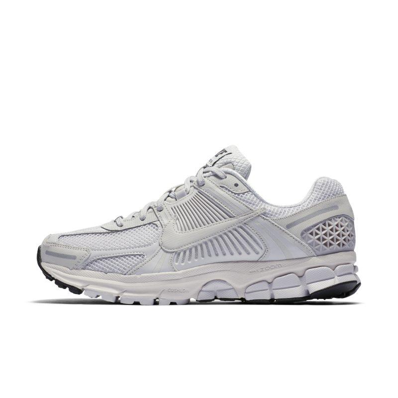 release date c12a9 aca94 Sko Nike Zoom Vomero 5 SP för män - Grå