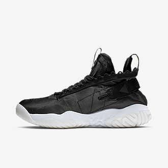 size 40 74663 62c60 Jordan Proto-React