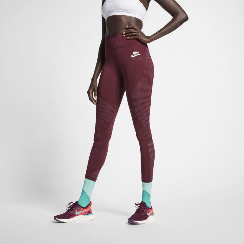 e55eecc7 Mallas de running Nike baratas - Ofertas para comprar online | Runnea