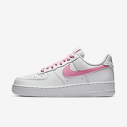 hot sale online 79cda 0ff48 Nike Air Force 1 07 Essential