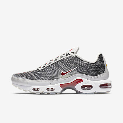 new products b2efc 6a633 Nike Air Max Plus OG