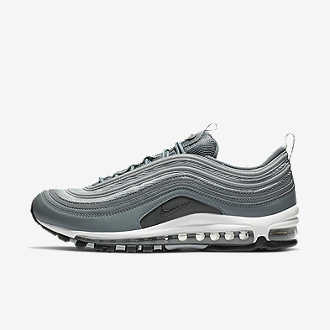 best service 7a6f4 cdb00 Shop Air Max 97 Trainers Online. Nike.com CA.