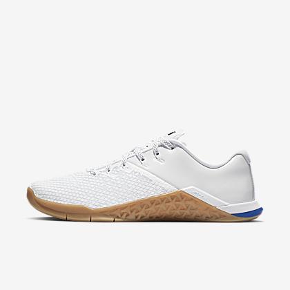 reputable site 2cafb 281d0 Nike Metcon 4 XD X Whiteboard